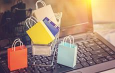 Consumer brands should REBOOT businesses: FICCI-Deloitte