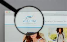Ascena Retail achieves key milestones in restructuring