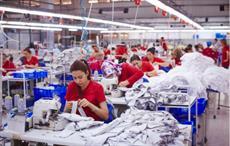 APAC garment units suffer as COVID hits supply chain: ILO
