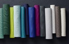 Duvaltex & Steelcase launch panel fabric from marine waste