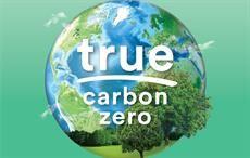Lenzing launches carbon-zero Tencel branded fibres