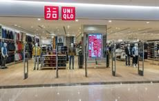 Uniqlo India to open two new stores in Delhi