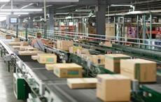 Walmart plans to meet customer needs in holiday season