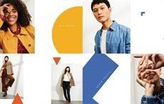Walmart debuts new fashion brand Free Assembly