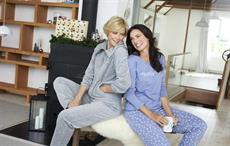 Pic: Adler Modemärkte AG