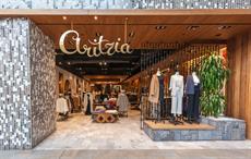 Aritzia Q3 FY21 revenue grows 4.1% to $278 mn