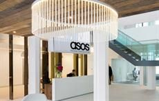 ASOS setting up new fulfilment centre in Lichfield