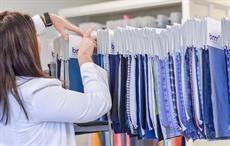 Brrr introduces advanced cooling fabric, Brrr Pro