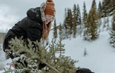 Carhartt introduces Yukon range made from Cordura fabric