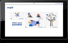 Beaumanoir selects Cegid's unified commerce platform