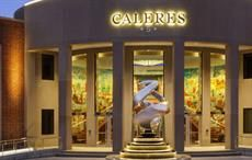 Caleres announces changes to leadership structure