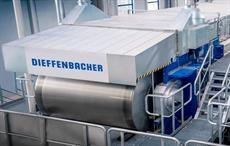 Pic: Dieffenbacher's