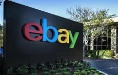 US, UK, Oz among top markets for Indian sellers on eBay