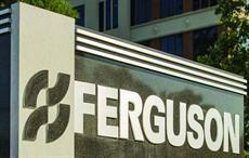 Pic: Ferguson