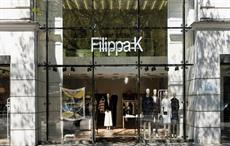 Filippa K selects Nedap inventory management solution