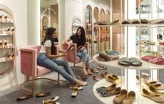Fizzy Goblet opens new store in Bangalore