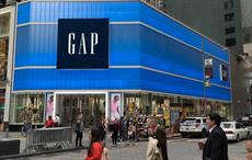Gap reports sales of $3.99 bn in Q3 FY20