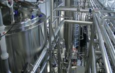 Genomatica, Aquafil to commercialise renewable nylon-6