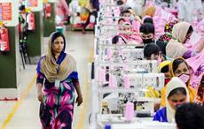 GFA launches Circular Fashion Partnership in Bangladesh