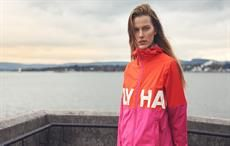 Outdoor brand Helly Hansen selects Centric PLM solution