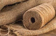 Dhaka requests New Delhi to reconsider ADD on jute