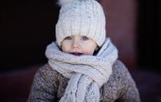 Global exports of babywear knits expected to decline