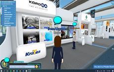 Pic: Kordsa