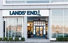 Lands' End to continue using ASG's Mobius Content Services