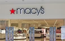 Macy's Q3 FY20 digital sales grow 27%