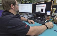 Mahlo extends remote maintenance services