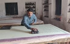 Reliance Retail's Vocal for Local expands to 30k artisans