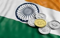 Indian economy to see 8.9% growth in FY22: IHS Markit