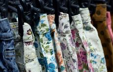 Slick Stitch acquires Mad Print garment printing business