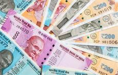 ECLGS 2.0 can put ₹40000 cr into stressed sectors: CRISIL