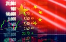 China leads global economic recovery