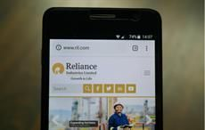 SEBI approves Future Group-Reliance Industries deal