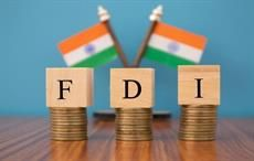 India 4th in hosting greenfield FDI projects in 2004-2015