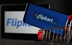 Flipkart Samarth promotes Indian weavers & artisans