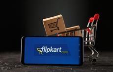 Flipkart, LSC, KSDC jointly set up centre of excellence