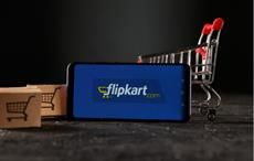 Flipkart gets Business Continuity Management certificate