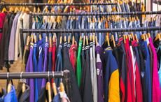 Myanmar's CMP garment exports fall by 50% in 2 months