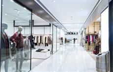 BRC hails UK govt decision to open all retail after Dec 2