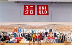 HCM City to support Uniqlo's business expansion in Vietnam