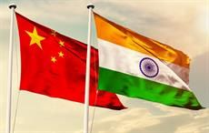 China, India to lead global economic recovery: Euromonitor