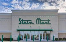 REV subsidiary buys bankrupt Stein Mart for $6.02 mn
