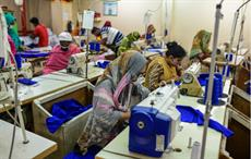 Full labour rights implementation by Dhaka key to EU GSP+