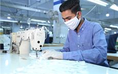 Rs 1.78 bn DLTL refunds released for Pak textile sector