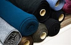 China's textile & garment exports up 9.9% in Jan-Nov '20