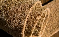 Kerala allocates ₹112 cr for coir sector in 2021-22 budget