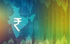Indian economic activity returns to pre-COVID levels: ICRA